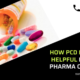 How PCD pharma is helpful for small pharma companies