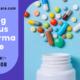 Marketing Job versus PCD Pharma Franchise