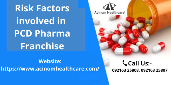 https://www.acinomhealthcare.com/wp-content/uploads/2021/04/Risk-Factors-involved-in-PCD-Pharma-Franchise-2.png