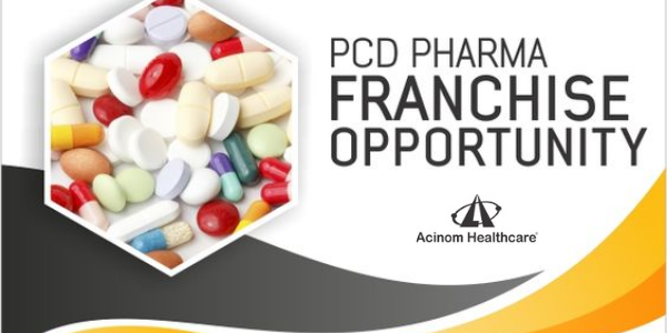 What Pharma Products are the Best to Start a PCD Pharma Franchise